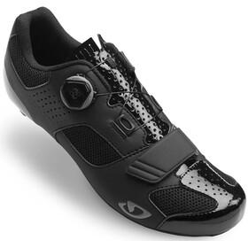 Giro Trans Boa Shoes Men black